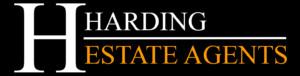 Fergus Harding Estate Agents in Southend Best Estate Agents in Southend Property For Sale in Southend Estate Agents