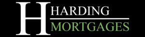 Harding Mortgages