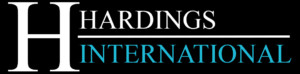 Fergus Harding Estate Agents in Southend Best Estate Agents in Southend Property For Sale in Southend Estate Agents